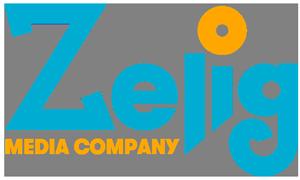 Zelig Media Company